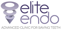 Elite Endodontics - Root Canal Treatment Essex